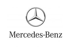 Promomedia for Mercedes benz toorak